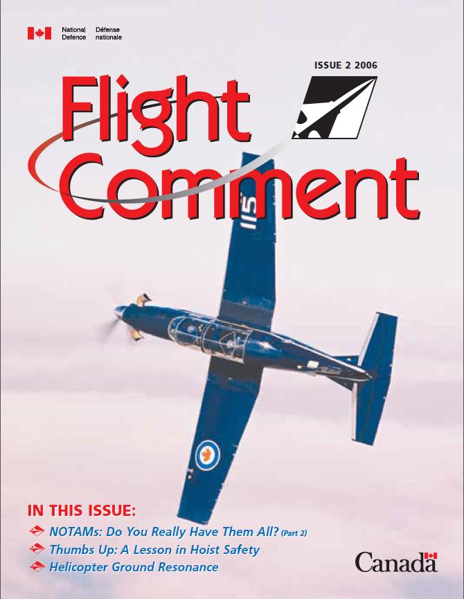 Cover-2_2006-EN