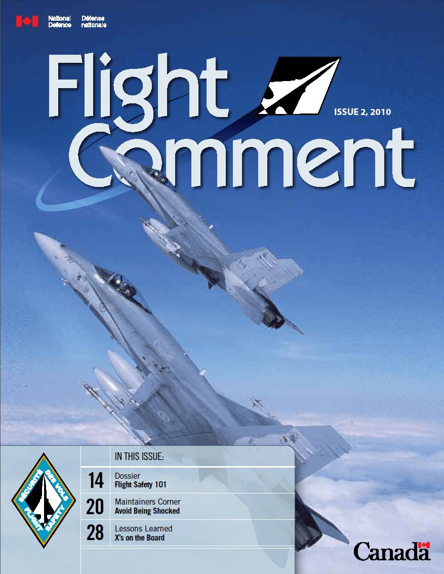 Cover-2_2010-EN