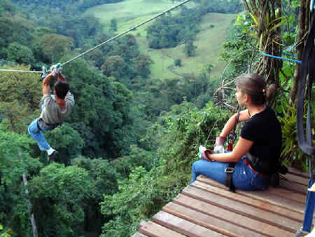 6 Must-Do Activities on a Costa Rica Vacation 001