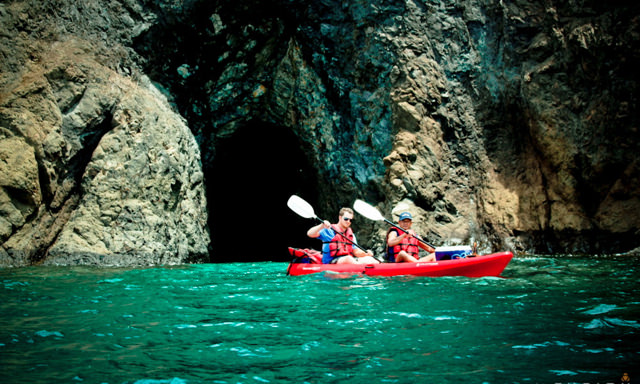 6 Must-Do Activities on a Costa Rica Vacation 003