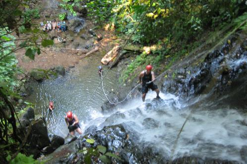 6 Must-Do Activities on a Costa Rica Vacation 004