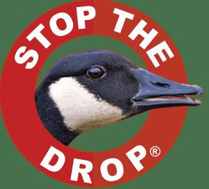 Flight Control® Plus Stop the Drop