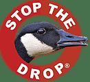 STOP THE DROP