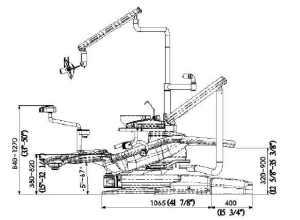 A12 Operatory System  Flight Dental Systems