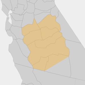Fresno FSDO