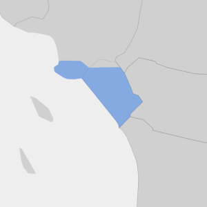 Long Beach FSDO