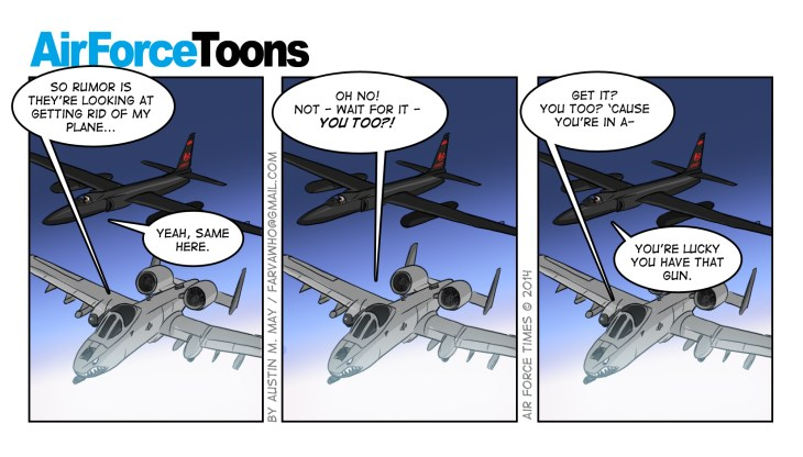 Image result for kc-135 cartoon