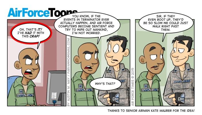 comic 022315
