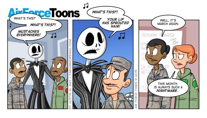 comic 031615