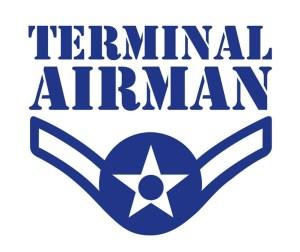terminal airman2