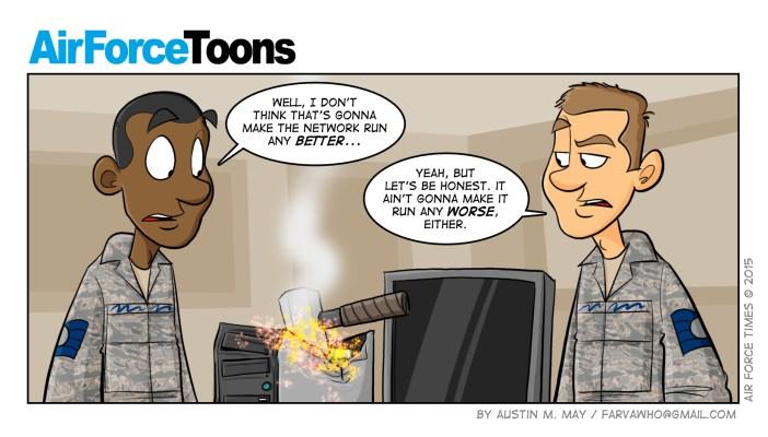 comic 061515