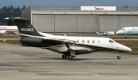 Phenom 300 light jet based Carlsbad, CA