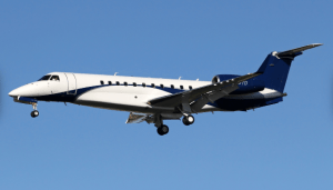 Legacy 600 charter now available based Chicago.