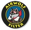 Airwolf Air Filters