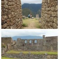 Discovering Machu Picchu's Secrets