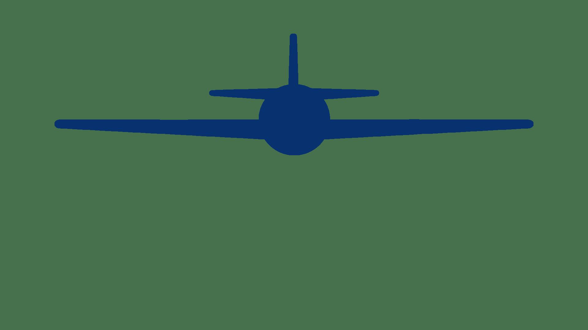 Home Slide Plane