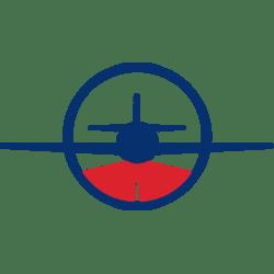 Flight Path Avatar