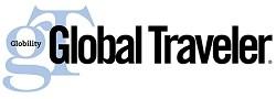 global-traveler-logo