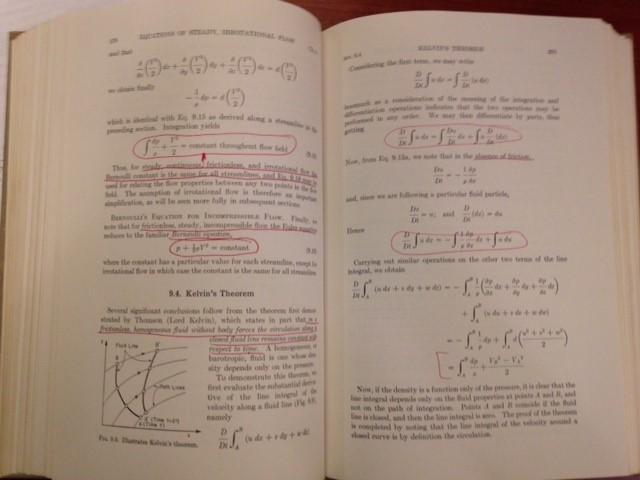 Ross textbook 1