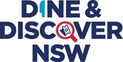 dine and discover vouchers nsw