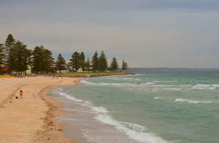Cheapest Flights to Adelaide