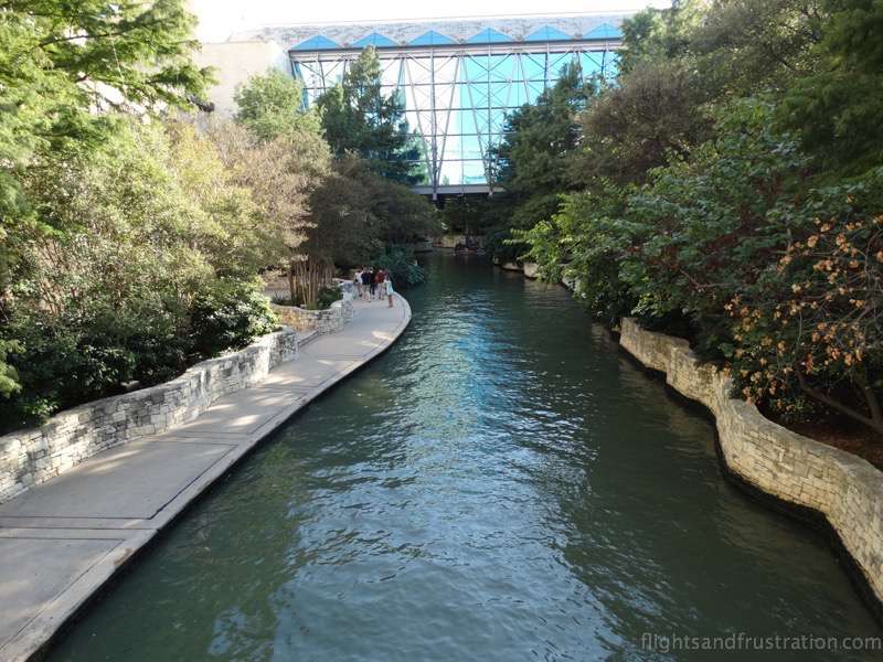 A beautiful riverwalk experience riverwalk san antonio tx