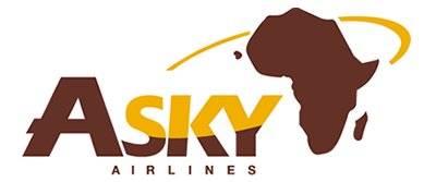 ASKY Airlines Booking