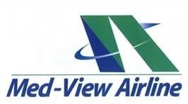 MedView Airline Booking