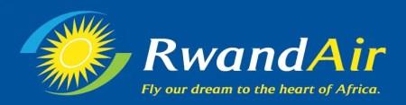 RwandaAir Business Class Booking