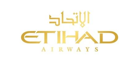 Etihad Airways Business Class Booking