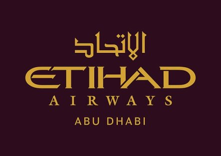Etihad Airways Nigeria Online Booking Lagos