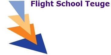 Flight School Teuge