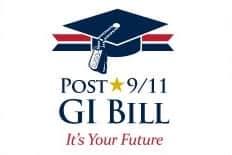 9-11GIBill