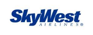 Flight School For Airline Pilot Training Usa Florida Flyers Flight