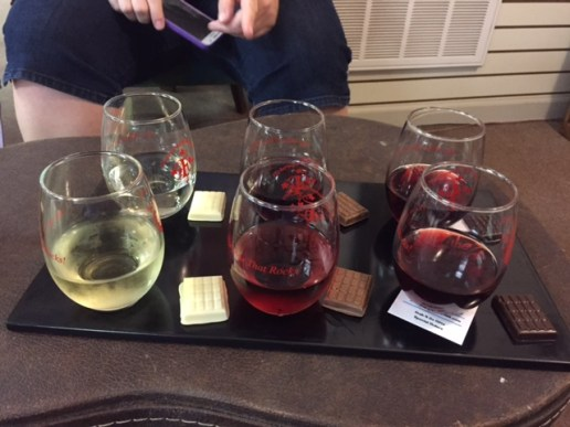 wineandchocolatetasting