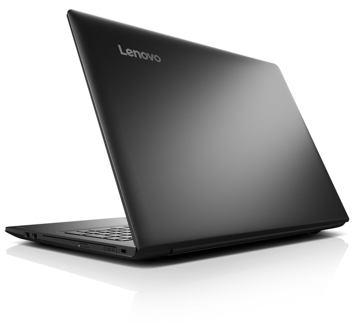 Lenovo Ideapad 310 - How To Fix It If It Crashes