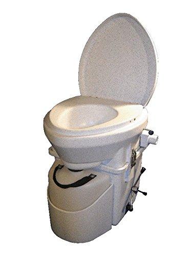 rv toilets