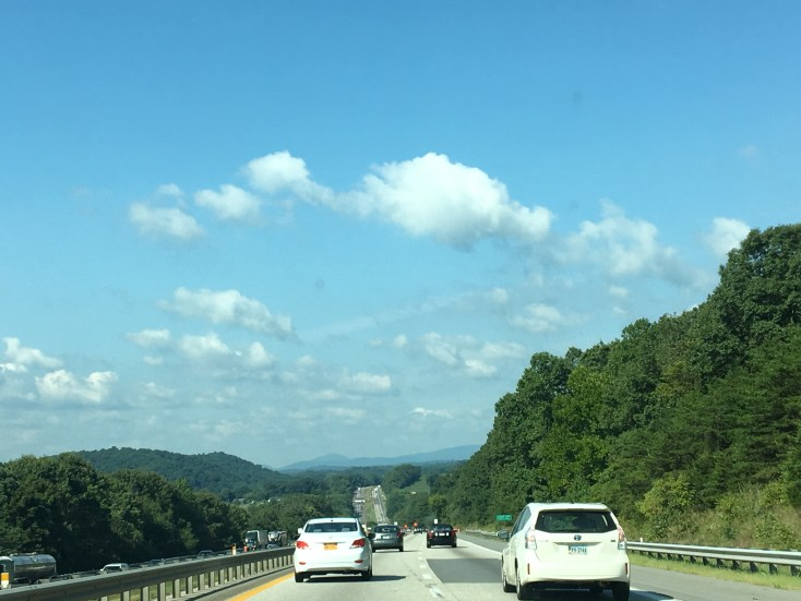 Visit Tennessee