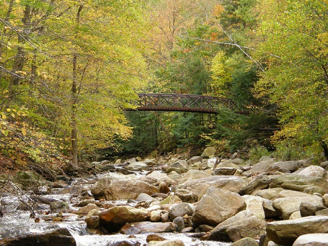 must-see rv parks in the fall