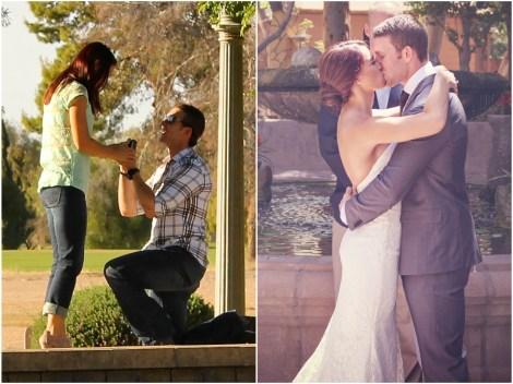 engagedmarried