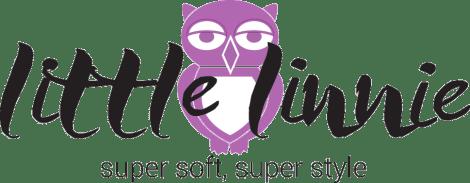 Little Linnie Logo