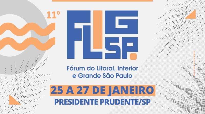 banner_FLIGSP_2019_16x9