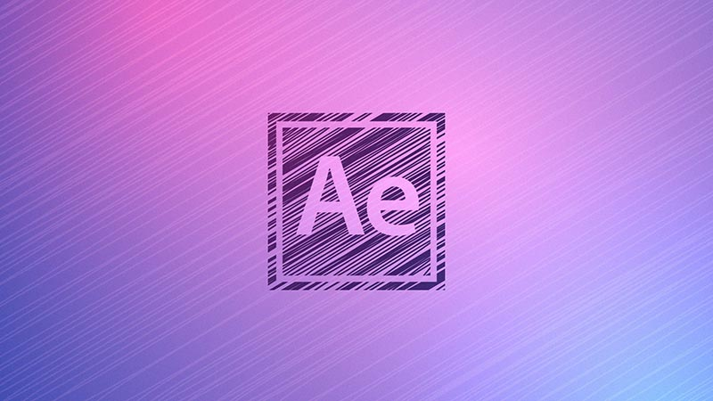 Adobe After Effects System Requirements PC / MAC - Flimlion