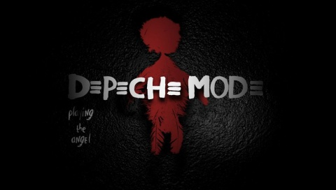 Depeche_Mode-Playing_The_Angel
