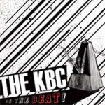 KBC-On the Beat