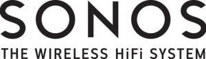 Sonos_FlintAudio