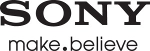 Sony_make_believe_logo_white