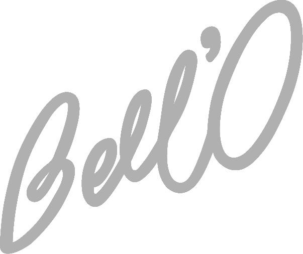 Bello Logo