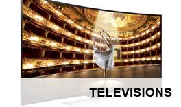 Televisions Link