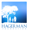 The Hagerman Foundation